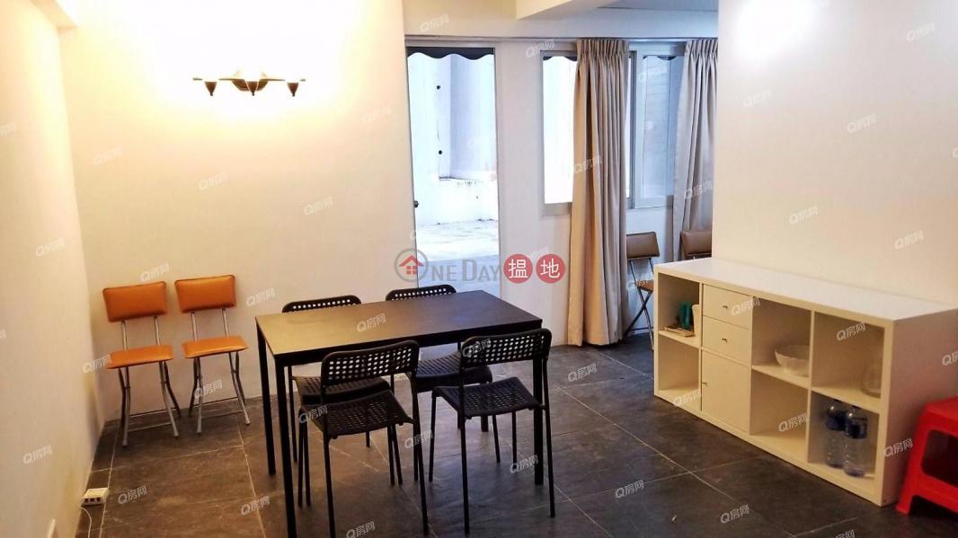 Starlight Garden | 1 bedroom Low Floor Flat for Sale | Starlight Garden 星輝苑 Sales Listings