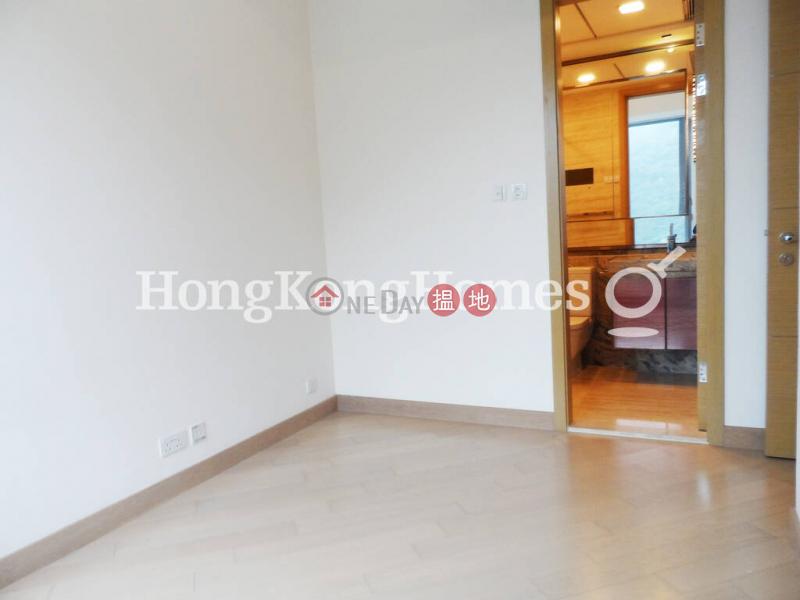 南灣兩房一廳單位出租|南區南灣(Larvotto)出租樓盤 (Proway-LID105006R)