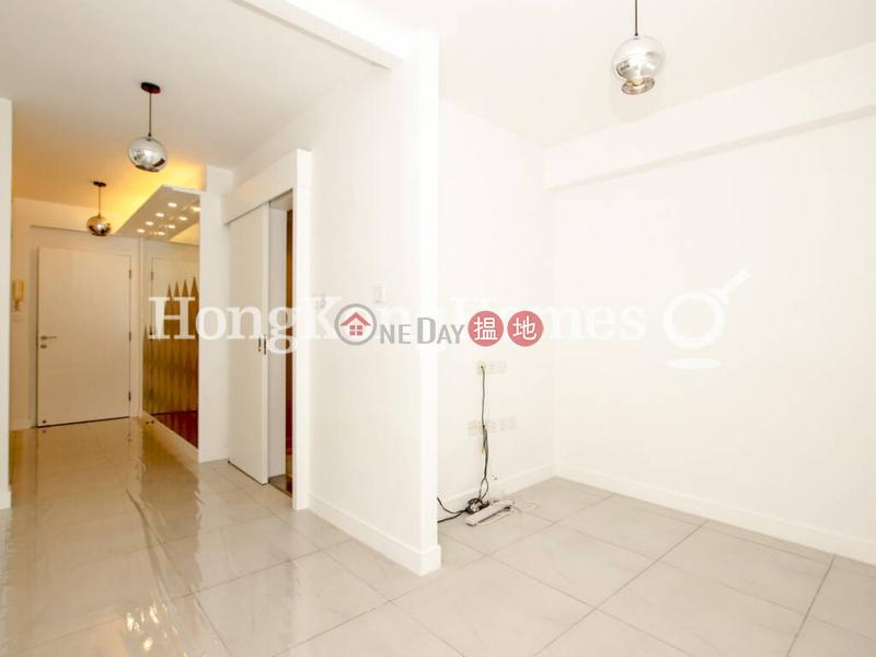 1 Bed Unit at CNT Bisney | For Sale 28 Bisney Road | Western District, Hong Kong, Sales, HK$ 8.4M