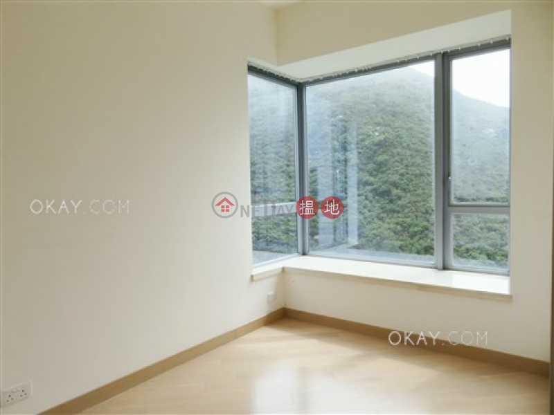 Property Search Hong Kong   OneDay   Residential, Rental Listings Rare 3 bedroom with harbour views & balcony   Rental