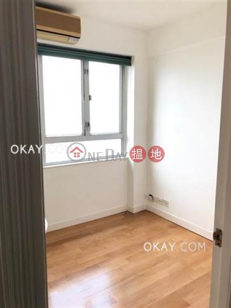 Property Search Hong Kong | OneDay | Residential, Rental Listings, Generous 2 bedroom in Causeway Bay | Rental