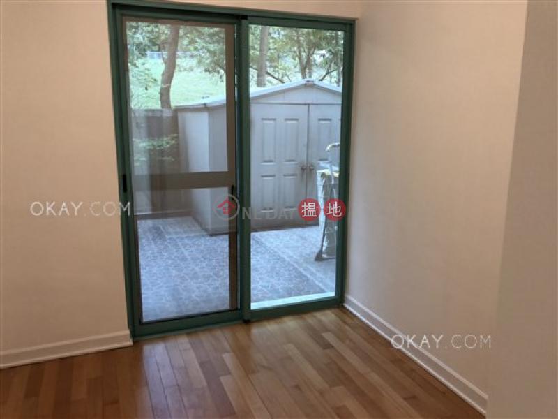 Unique 3 bedroom with sea views | For Sale 12 Siena Two Drive | Lantau Island | Hong Kong, Sales | HK$ 25M