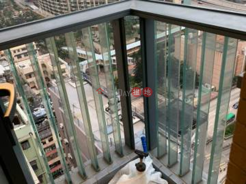 Property Search Hong Kong | OneDay | Residential Sales Listings High Floor, Sea View