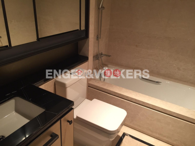 Property Search Hong Kong | OneDay | Residential, Rental Listings | Studio Flat for Rent in Central Mid Levels
