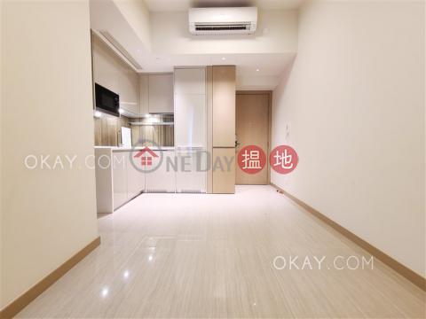 Generous 1 bedroom on high floor with balcony | Rental|Townplace(Townplace)Rental Listings (OKAY-R368026)_0