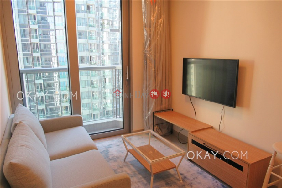 Townplace Low, Residential   Rental Listings HK$ 25,000/ month