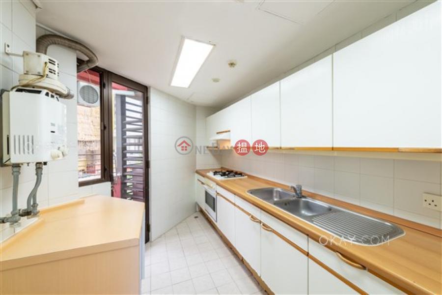 寶雲殿|中層|住宅-出租樓盤HK$ 54,500/ 月