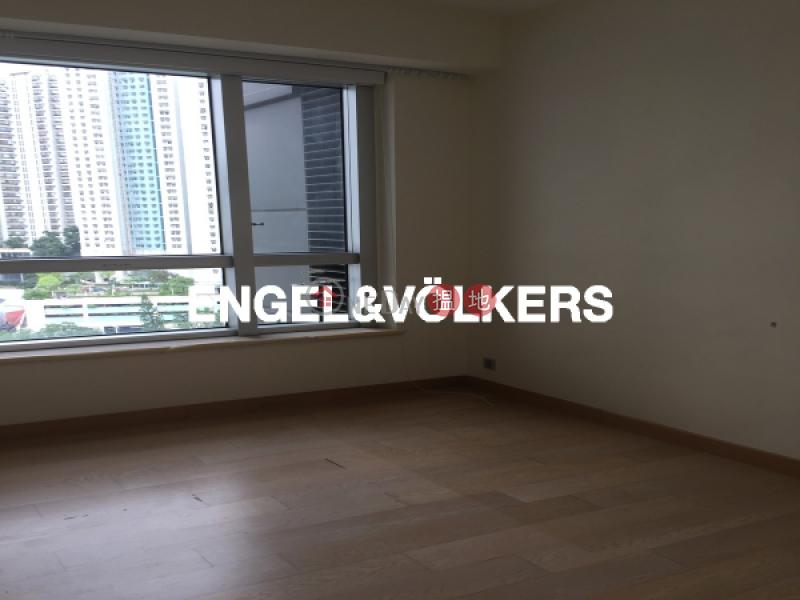 深灣 1座|請選擇-住宅-出售樓盤HK$ 5,700萬