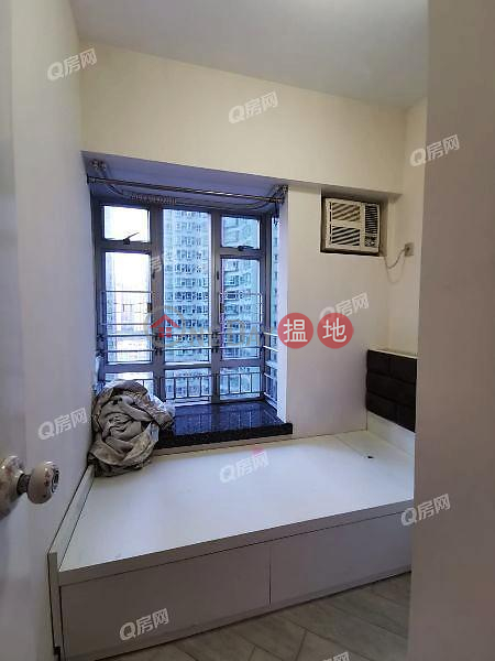 Tower 3 Phase 1 Metro City   3 bedroom Low Floor Flat for Sale   Tower 3 Phase 1 Metro City 新都城 1期 3座 Sales Listings
