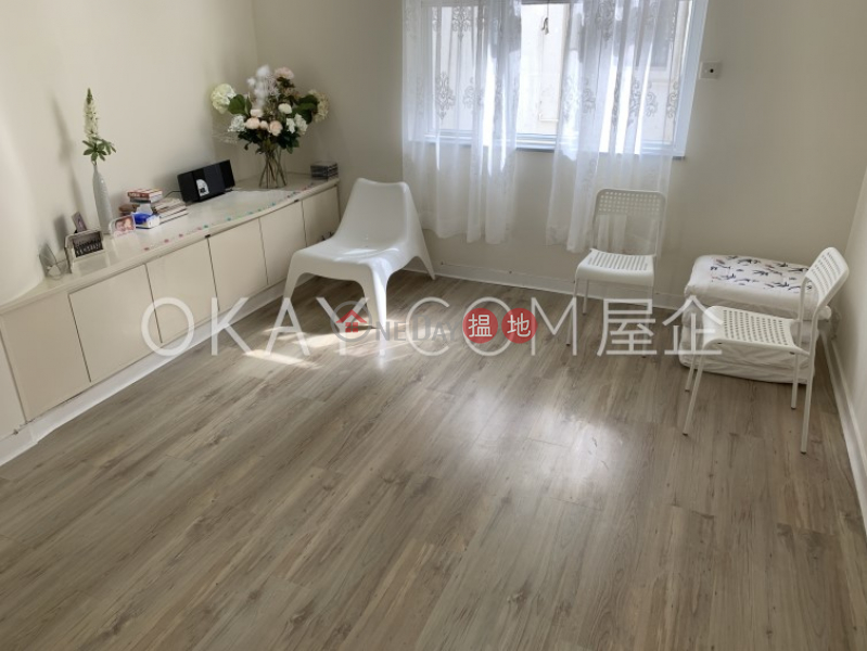 Property Search Hong Kong | OneDay | Residential, Rental Listings | Charming 2 bedroom on high floor | Rental