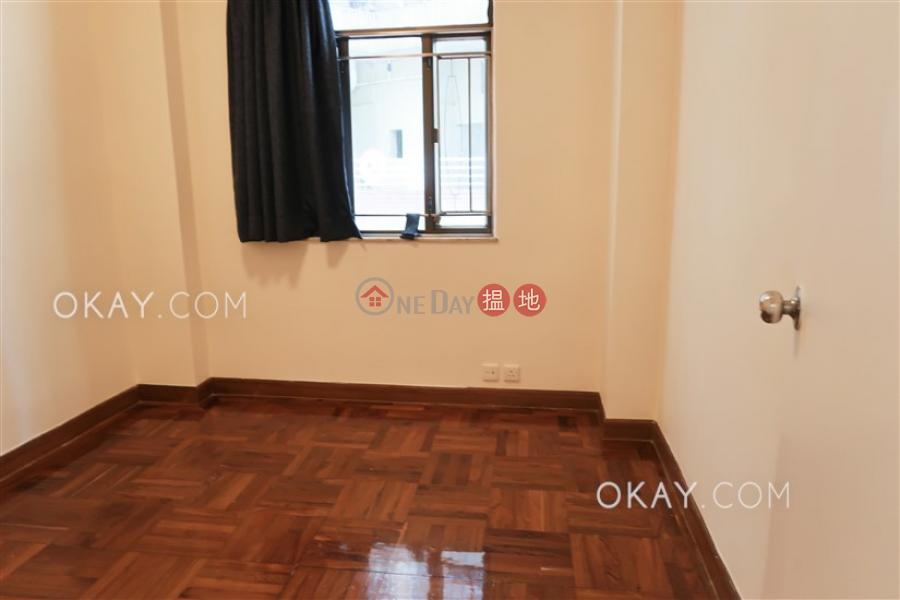 3房2廁《陞楷大樓出租單位》|13-15巴丙頓道 | 西區|香港-出租|HK$ 25,000/ 月