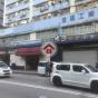 金龍工業中心第4座 (Golden Dragon Industrial Centre Block 4) 葵青|搵地(OneDay)(3)
