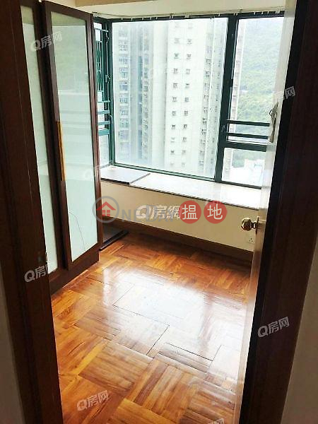 Tower 7 Phase 2 Metro City | Middle | Residential Rental Listings, HK$ 16,500/ month