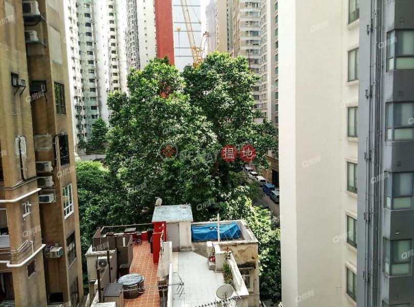 Kam Lei Building, Unknown Residential, Rental Listings | HK$ 17,000/ month