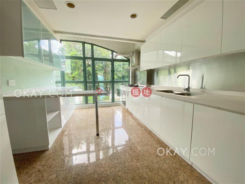 蔚海山莊未知住宅出租樓盤|HK$ 90,000/ 月