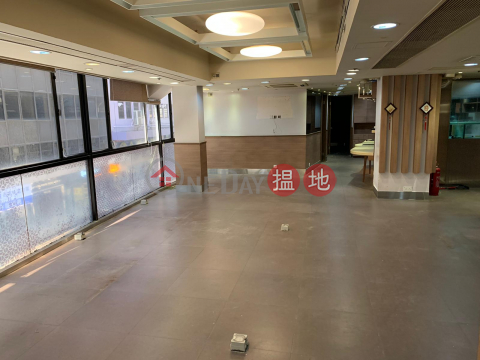 TEL: 98755238 Wan Chai DistrictWorkingfield Commercial Building(Workingfield Commercial Building)Rental Listings (KEVIN-8026660734)_0
