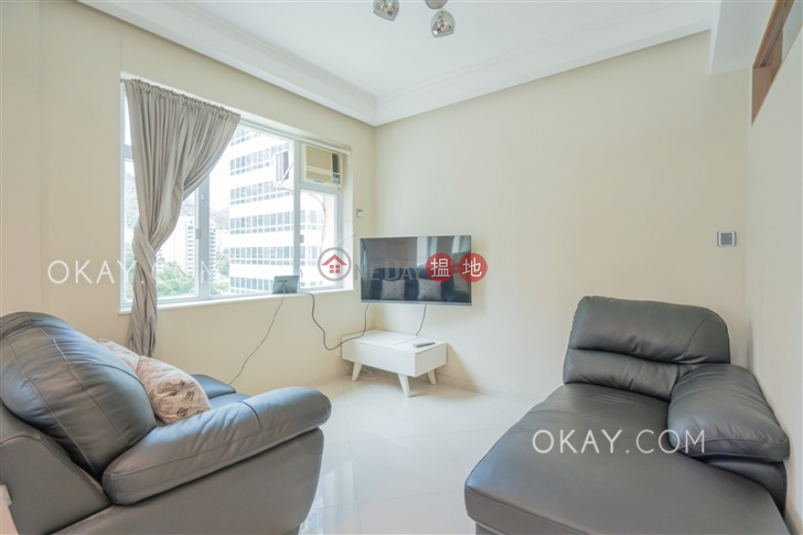 Empire Court, High Residential Rental Listings | HK$ 26,000/ month