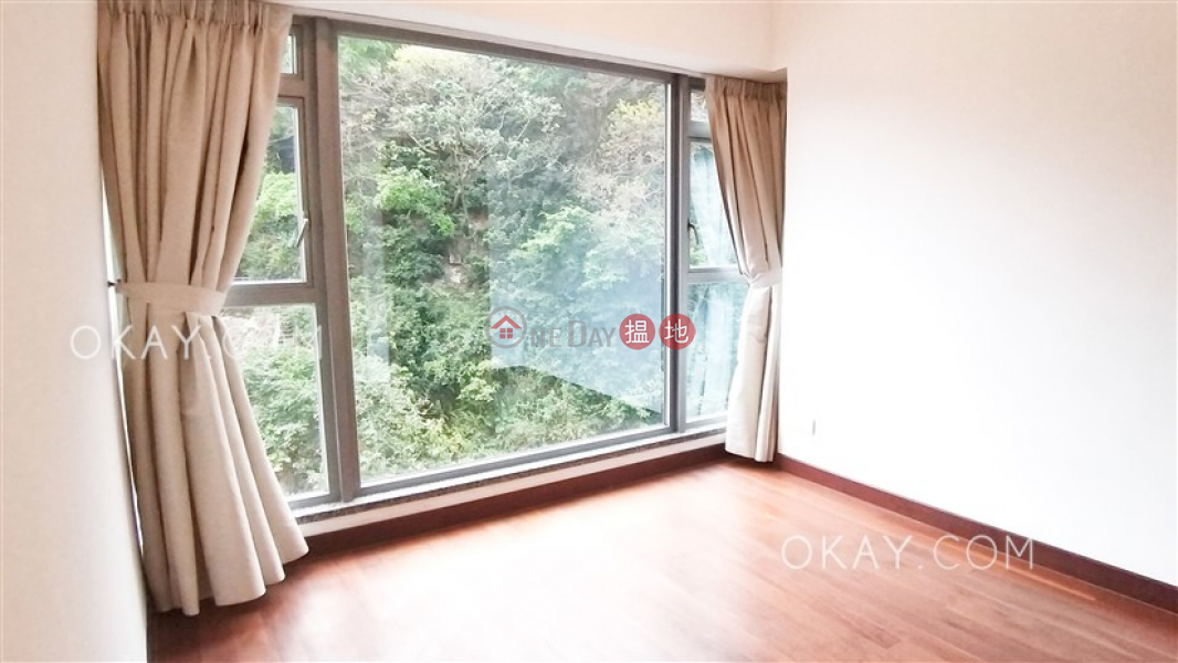 Stylish 3 bedroom with balcony & parking | For Sale 11 Tai Hang Road | Wan Chai District, Hong Kong, Sales | HK$ 22M