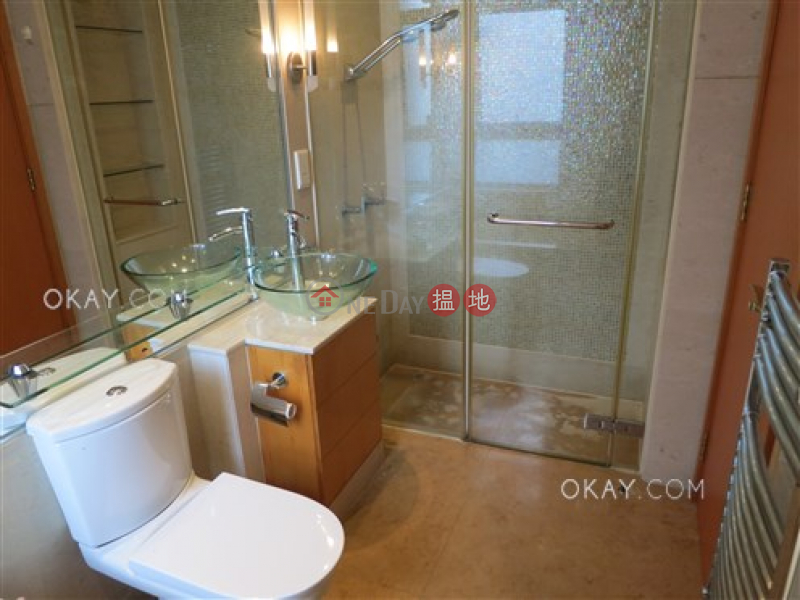 Luxurious 3 bedroom with balcony & parking | Rental | 68 Bel-air Ave | Southern District | Hong Kong, Rental HK$ 64,000/ month