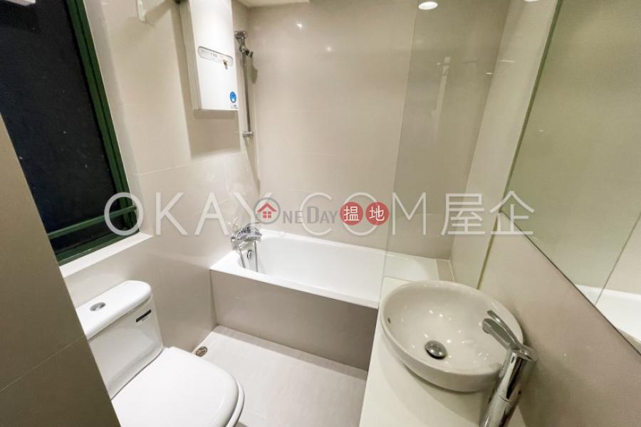 香港搵樓 租樓 二手盤 買樓  搵地   住宅 出租樓盤-2房2廁,實用率高,星級會所雍景臺出租單位
