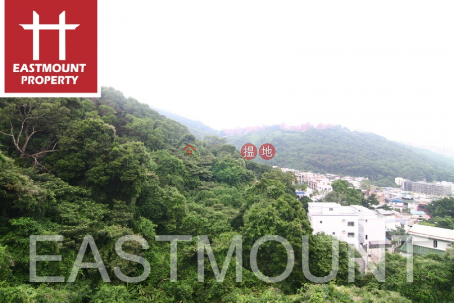 Property Search Hong Kong | OneDay | Residential | Rental Listings, Clearwater Bay Village House | Property For Rent or Lease in Leung Fai Tin 兩塊田- Detached | Property ID: 1666
