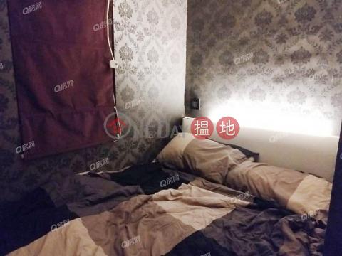 Wah Fai Court   1 bedroom Low Floor Flat for Rent Wah Fai Court(Wah Fai Court)Rental Listings (XGGD642700148)_0