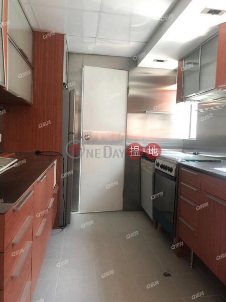 月陶居-中層住宅-出租樓盤-HK$ 32,000/ 月
