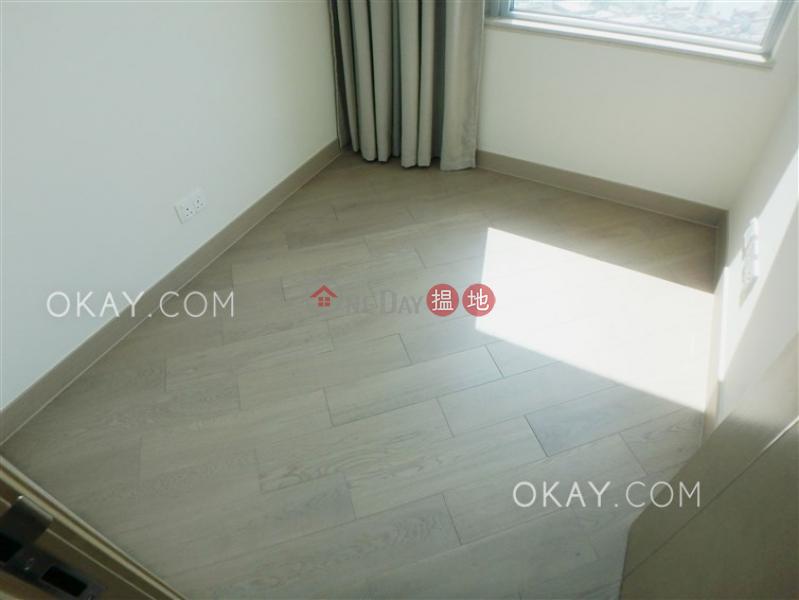 匯璽II高層住宅-出租樓盤-HK$ 63,000/ 月