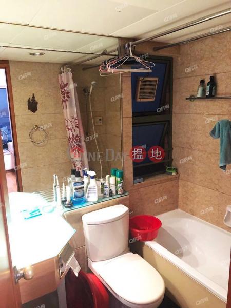 Tower 3 Island Resort | 3 bedroom High Floor Flat for Sale 28 Siu Sai Wan Road | Chai Wan District, Hong Kong | Sales HK$ 12M