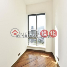 4 Bedroom Luxury Flat for Sale in Ap Lei Chau|Larvotto(Larvotto)Sales Listings (EVHK39935)_0
