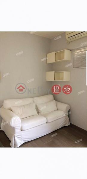 Windsor Court | 1 bedroom High Floor Flat for Sale | Windsor Court 衛城閣 Sales Listings