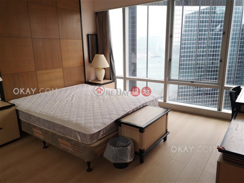 Convention Plaza Apartments High, Residential | Sales Listings HK$ 20M