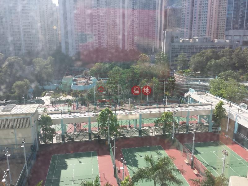 Success Industrial Building | 2-4 Sheung Hei Street | Wong Tai Sin District Hong Kong, Sales | HK$ 5.5M