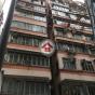 禮希大樓 (Lei Ha Court) 灣仔希雲街7-19號|- 搵地(OneDay)(1)