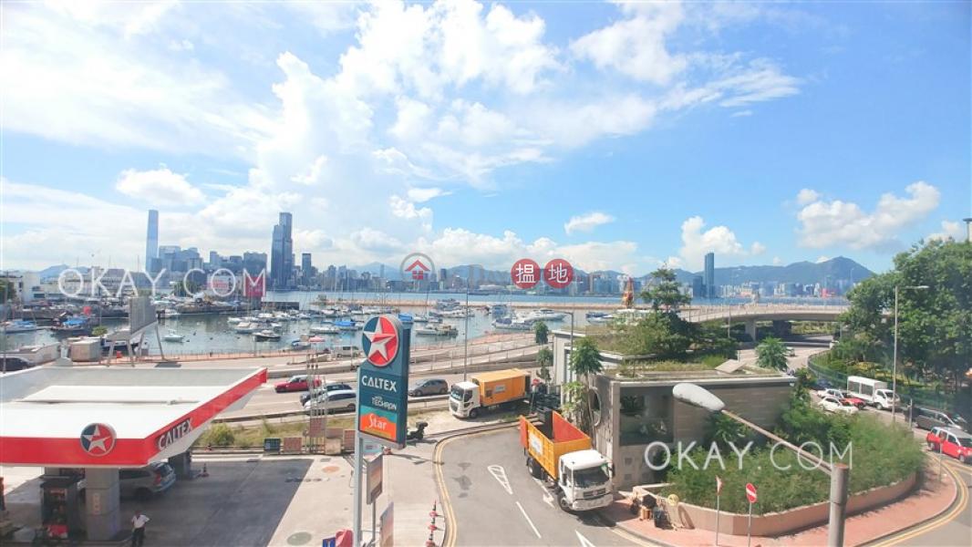 海灣大廈低層住宅出租樓盤-HK$ 42,000/ 月