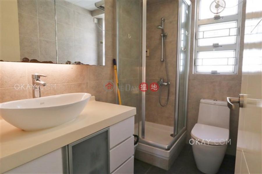 香港搵樓|租樓|二手盤|買樓| 搵地 | 住宅-出租樓盤-2房2廁,實用率高,極高層,可養寵物《碧瑤灣45-48座出租單位》