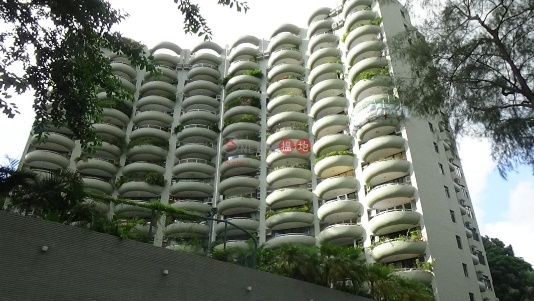 Greenery Garden (Greenery Garden) Pok Fu Lam|搵地(OneDay)(1)