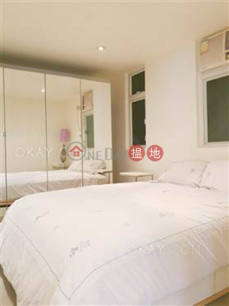 Property Search Hong Kong | OneDay | Residential Sales Listings, Stylish 4 bedroom in Causeway Bay | For Sale
