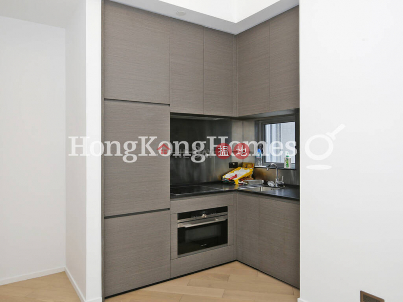 Artisan House, Unknown, Residential, Rental Listings, HK$ 29,000/ month