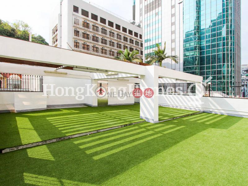 鳳輝閣三房兩廳單位出售|灣仔區鳳輝閣(Fung Fai Court)出售樓盤 (Proway-LID180556S)
