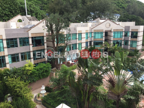2 Bedroom Flat for Rent in Stanley|Southern DistrictStanford Villa(Stanford Villa)Rental Listings (EVHK43123)_0