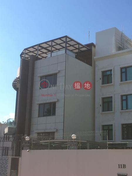 Durham House (Durham House) Kowloon Tong|搵地(OneDay)(1)