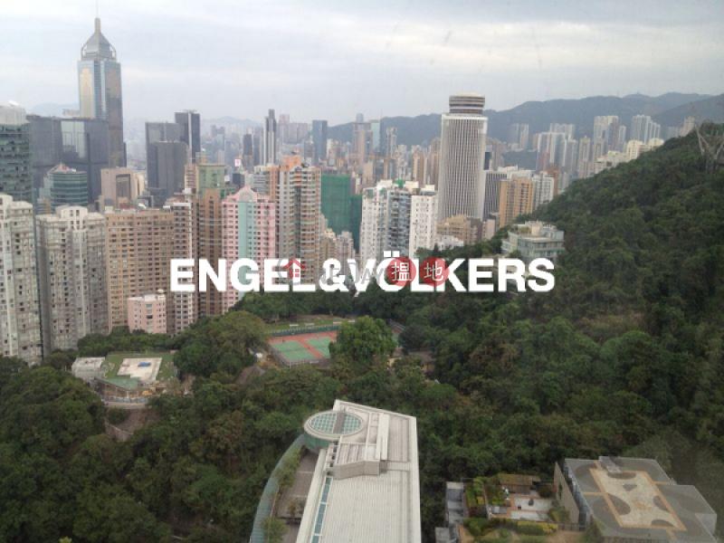 寶雲閣-請選擇|住宅-出售樓盤-HK$ 5,350萬