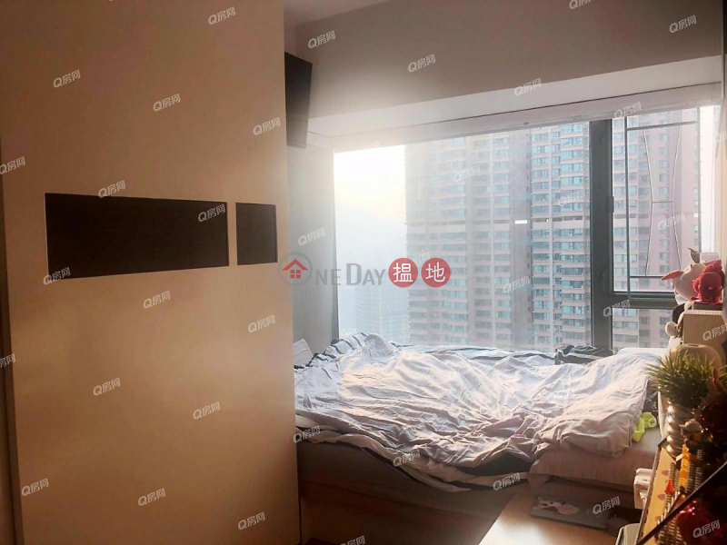 Tower 5 Island Resort | 2 bedroom High Floor Flat for Sale 28 Siu Sai Wan Road | Chai Wan District | Hong Kong Sales | HK$ 8.8M