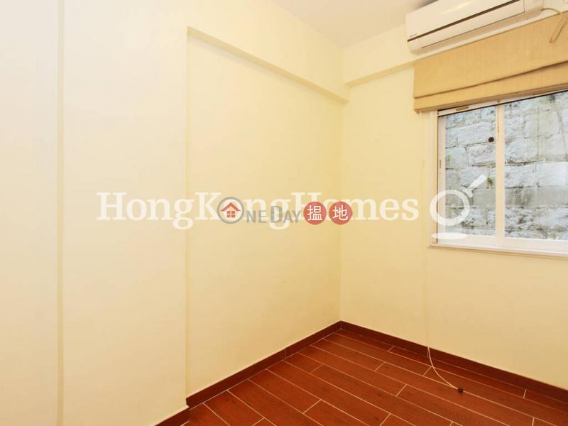 香港搵樓 租樓 二手盤 買樓  搵地   住宅-出售樓盤鳳輝閣兩房一廳單位出售