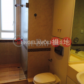 3 Bedroom Family Flat for Rent in Central Mid Levels|Estella Court(Estella Court)Rental Listings (EVHK60042)_3