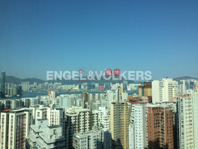 Property Search Hong Kong | OneDay | Residential | Sales Listings 2 Bedroom Flat for Sale in Fortress Hill