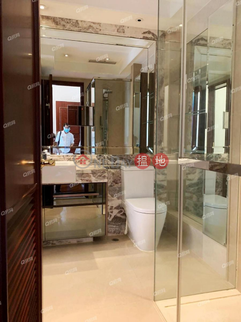 The Avenue Tower 3 | 1 bedroom Low Floor Flat for Rent|The Avenue Tower 3(The Avenue Tower 3)Rental Listings (XGGD794901454)_0