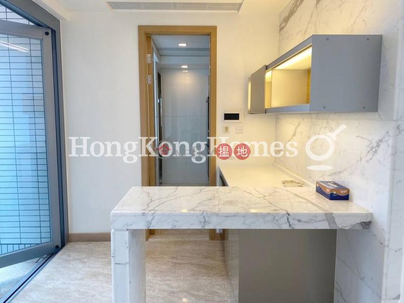 香港搵樓|租樓|二手盤|買樓| 搵地 | 住宅出售樓盤|南灣兩房一廳單位出售