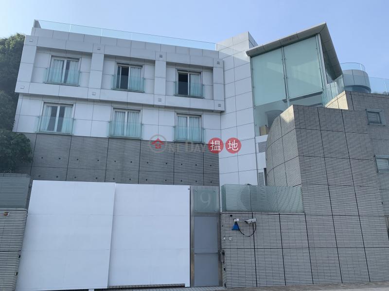9 Silver Terrace Road (9 Silver Terrace Road) Clear Water Bay|搵地(OneDay)(1)